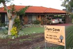 Fern Cove Bed and Breakfast