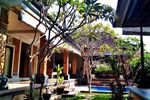 Beautiful Villa Sanur Bali