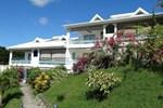 Апартаменты Résidence des îles