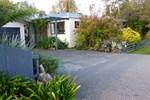 Ashcroft Gardens Homestay