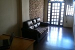 Minas Sul Hotel