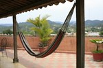 Отель Hotel Guancascos