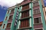 Hotel Lizarraga