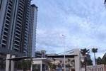 Апартаменты Serin Condo @ Cyberjaya