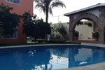 Апартаменты Casas San Gaspar