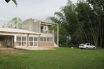 Гостевой дом Villa Ana Joaquina