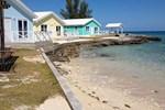 Вилла Pelican Beach Villas