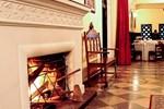 Отель Hotel Presidente Huancavelica