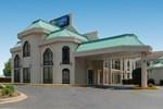 Econo Lodge Hendersonville