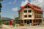 Отель Tazekka Parc Hotel