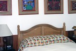 Мини-отель Cielito Sur Bed & Breakfast Inn