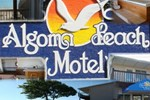 Отель Algoma Beach Motel