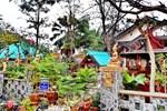 Мини-отель Thailand Homestay