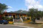 Хостел Hostal Buena Esperanza