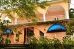 Вилла Rio Vista Resort