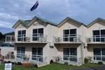 Отель Otago Peninsula Motel