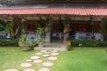 Отель Hotel Mision Los Cocuyos
