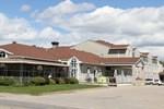 Отель Auberge du Draveur