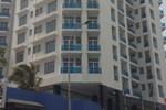 Global Towers - Otium Apartments