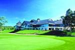 Отель Riverside Oaks Golf Resort