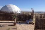 Отель Club Kitel Atacama