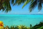 Отель Siufaga Beach Resort