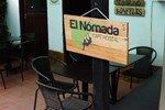 Гостевой дом El Nómada Hostal