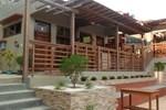 Отель Inngo Tourist Inn