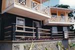 Calibishie Lodges Hotel