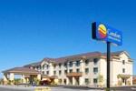 Отель Comfort Inn & Suites Yuma
