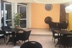 Отель Motel Ahl Souss