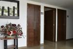 Отель Hotel Vista Hermosa