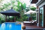 Отель BaoTin Qi Xian Yao Chi Hot Spring Resort