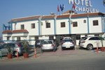 Мини-отель Hotel Chaouen