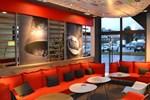 Отель Ibis Lausanne Crissier