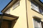 Гостевой дом Isuzu Guest House