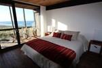 Отель Hotel Punta Sirena