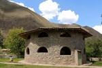 Мини-отель Illa Wasi Sacred Valley Round Houses