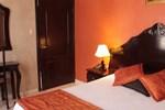 Отель Hotel Posada El Libertador