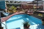 Andino Apart Hotel