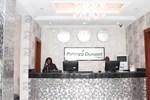 Отель Palazzo Dumont Hotel
