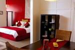 Апартаменты Healesville Apartments
