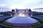 Hotel Boao