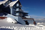 Апартаменты Ski Apartment in El Colorado