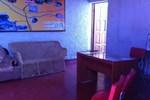Гостевой дом Hospedaje Flores