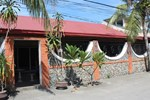 Гостевой дом Casa Dayang Kalibo