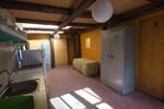 Гостевой дом Hostel del Barranco