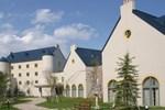 Отель Maure Villa