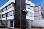 Отель Hotel Santa Elena Norte
