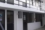 Гостевой дом Ecuatreasures
